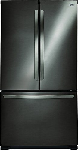 lg door in door fridge - 5