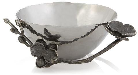 michael-aram-orchid-nut-dish-black