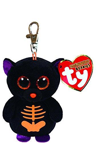 Cat Fangs (Ty Beanie Boo Boos 3