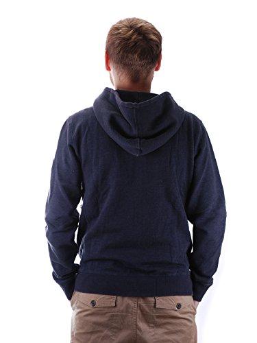 Billabong Giacca Blu Abbigliamento Uomo Navy rwrvXqfP