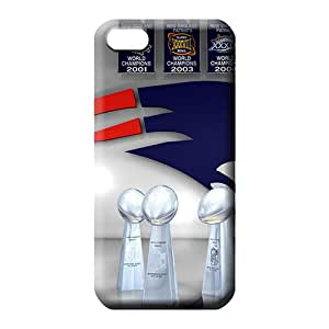 iphone 6 covers Protective Hot Fashion Design Cases Covers cell phone carrying shells new england patriots