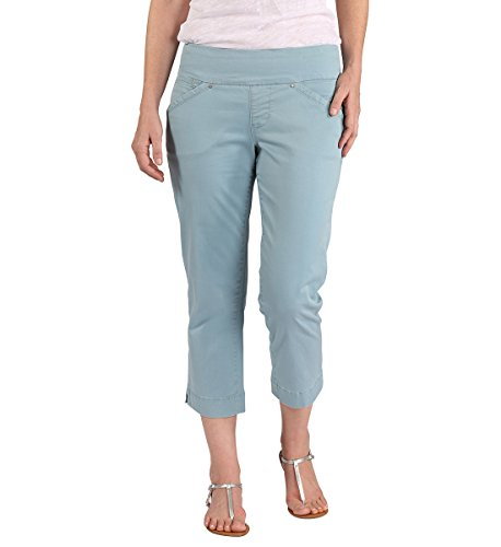 Womens Nils Jean Pants - 1