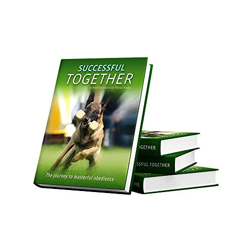 Successful Together - The Journey to masterful obedience
