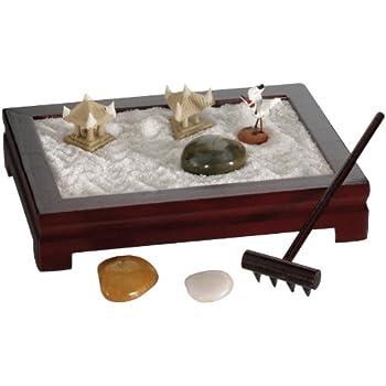 Toysmith Zen Garden Toys Games