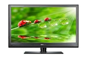 Hannspree SE32LMNB - Televisor LED, 32 pulgadas, 50 hz, color negro