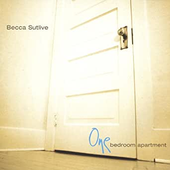 One bedroom apartment becca sutlive mp3 for Bedroom g sammie mp3