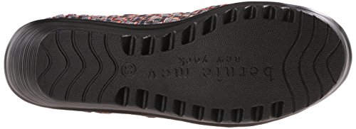Bernie Endure Lulia Women's Wedge Mev Pump rr4qv