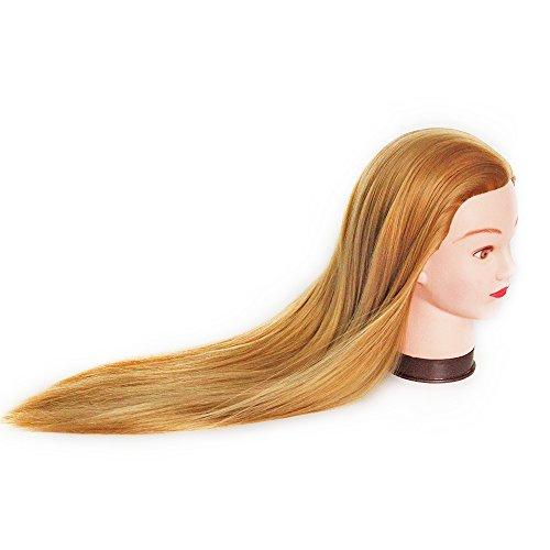 biotin gegen haarausfall bei frauen