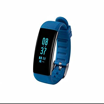 Activity Tracker Sports Fitness de pulsera Smartwatch ...