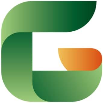 amazon   dwg fastview 32 bit download software