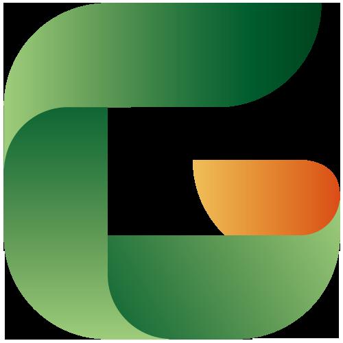 DWG FastView (64-Bit) [Download]