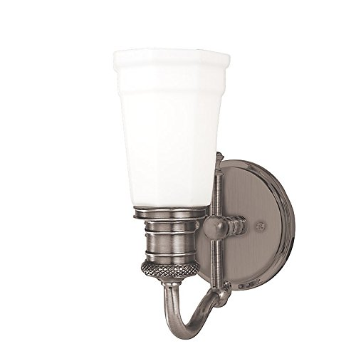 Valley Bath Lighting - 5