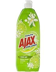 Ajax Cream Cleanser Kitchen
