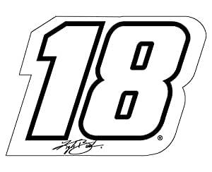 Nascar Cup Rain Forces Cancellation Brickyard 400 Qualifying in addition Nascar Driver Coloring Pages Sketch Templates further 339107046913659370 additionally Nascar additionally Nascar Coloring Page Coloring Pages Coloring Page Coloring Pages Coloring Pages 4 Coloring Pages Coloring Pages Coloring Nascar Logo Coloring Pages. on kyle busch car