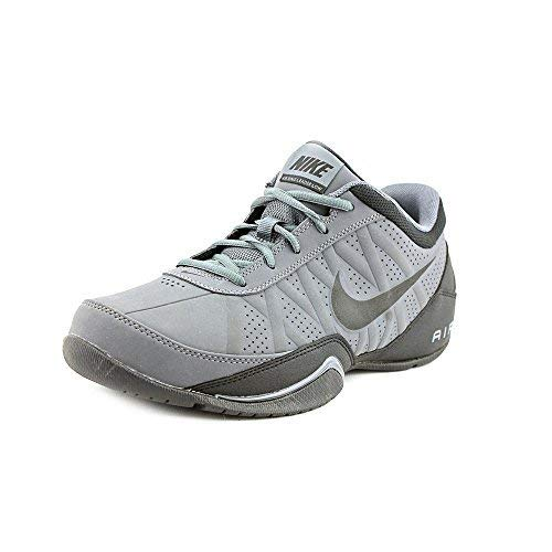 6a6f84228b8347 Nike Air Ring Leader Low Mens Basket (end 3 4 2021 12 00 AM)