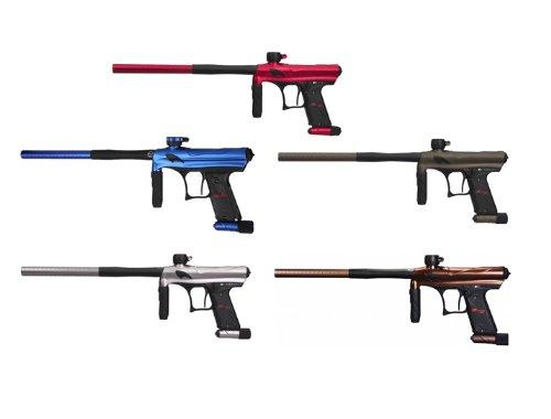 TIPPMANN Crossover XVR Paintball Gun