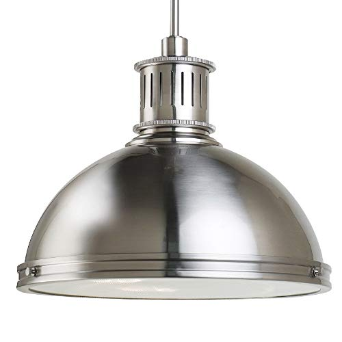 Enclosed Pendant Lights in US - 6
