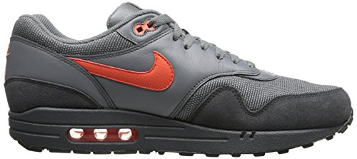 Nike Air Max 1FB Sneaker Homme