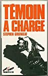 Témoin a charge par Greenleaf