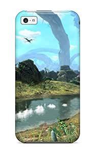 YJFZUMN166fWSpF Dana Lindsey Mendez Old Druid Feeling Galaxy S3 On Your Style Birthday Gift Cover Case by lolosakes