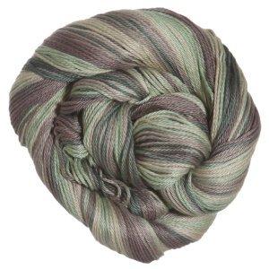 Cascade Yarns Ultra Pima 100% Pima Cotton - Desert Sage #9773