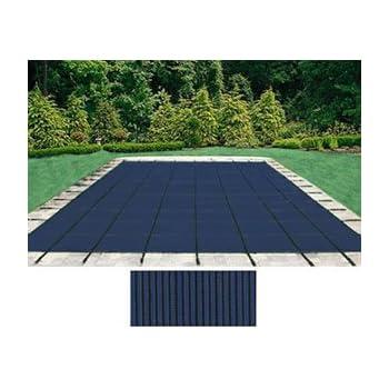 Amazon Com Hpi Yard Guard Deck Lock Rectangle Swimming