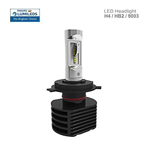 Led Lighting Philips Lumileds - 9
