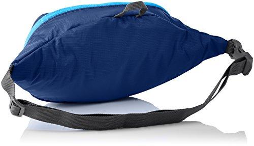 Hip Belt Deuter Midnight Ii Turquoise Bag qFpw8S