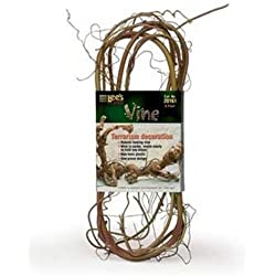 Lee's Vine Herb Habitat Decor