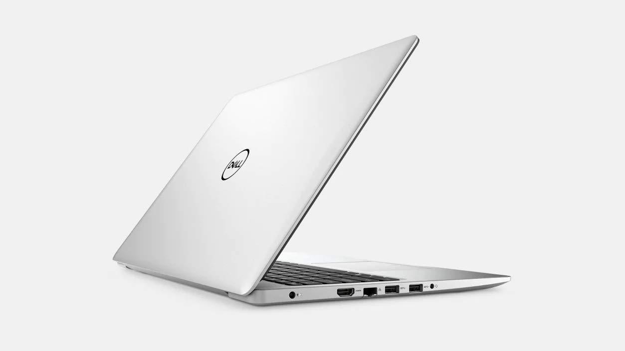 "2019 Dell Inspiron 15 5000 5570 15.6"" Full HD Touchscreen (1920x1080) Laptop (Intel Quad-Core i5-8250U, 16GB DDR4, 500GB M.2 SSD+1TB HDD) HDMI, 802.11 AC WiFi, Ethernet, Bluetooth, Windows 10 4"
