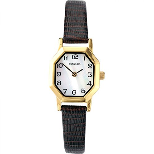 SEKONDA Women's Quartz Watch