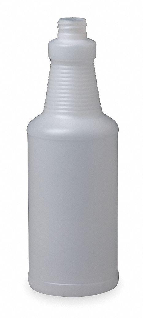 3M 37716 White 32 oz. Marine Tapes & Adhesives
