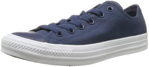 Converse Chuck Taylor All Star Low Top NavySneakers - 17 D(M) US