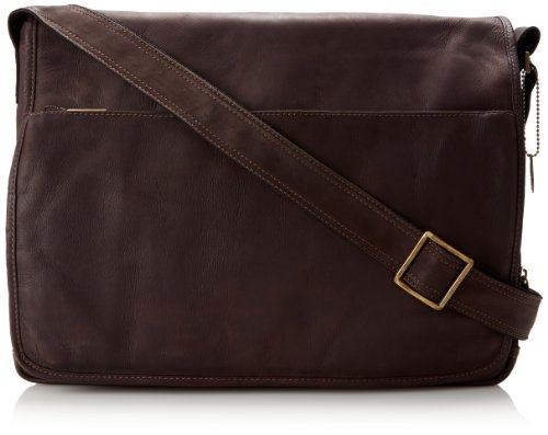 david-king-co-laptop-messenger-bag-cafe-one-size