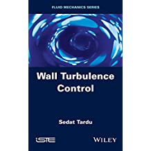 statistical approach to wall turbulence tardu sedat