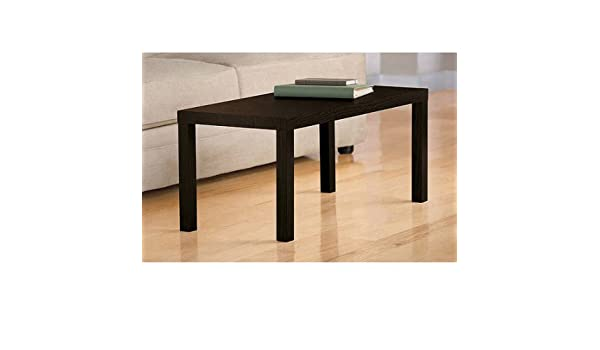 Amazon Com Modern To Traditional Farmhouse Style Coffee Table