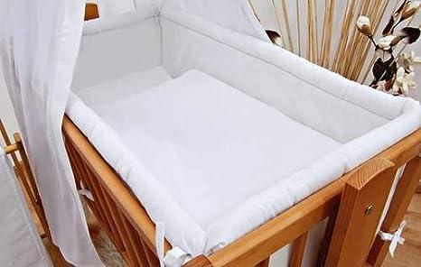 Baby wiege sehr gut erhalten und praktisch mamikreisel