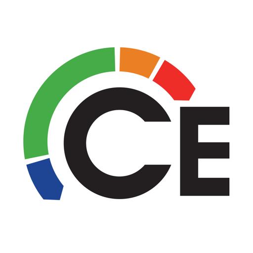 Carrier Enterprise - HVAC Contractor Assist