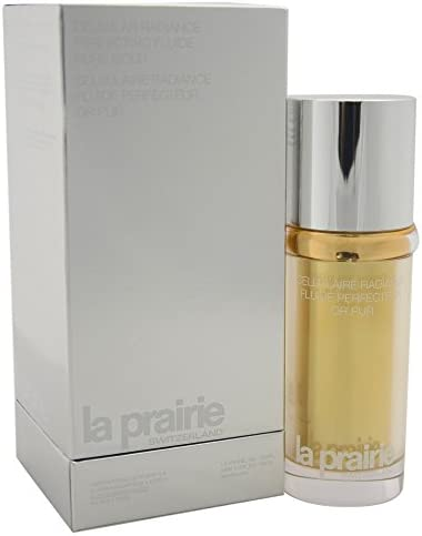Prairie Cellular Radiance Perfecting Treatment product image