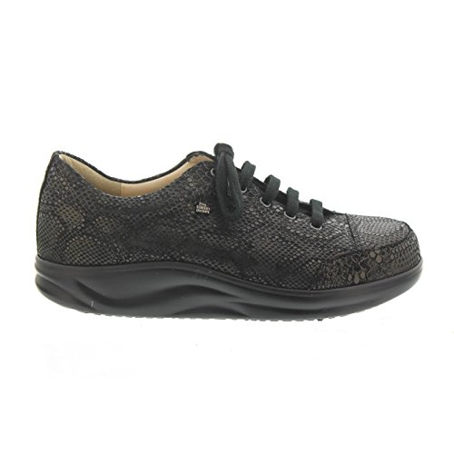 cheap sale choice Finn Comfort Women's Ikebukuro Oxford Bronzo Python sale footlocker pictures outlet from china sale classic discount fast delivery RMgko1M6UF