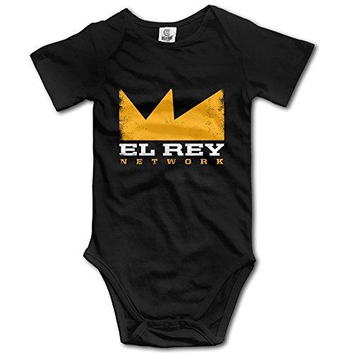 unisex-el-rey-network-2016-logo-baby-onesie