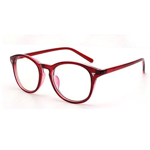 Aoligei Lunettes de soleil fashion tendance lunettes de soleil rétro chat lunettes homme Dame ombre miroir MVpZ5L