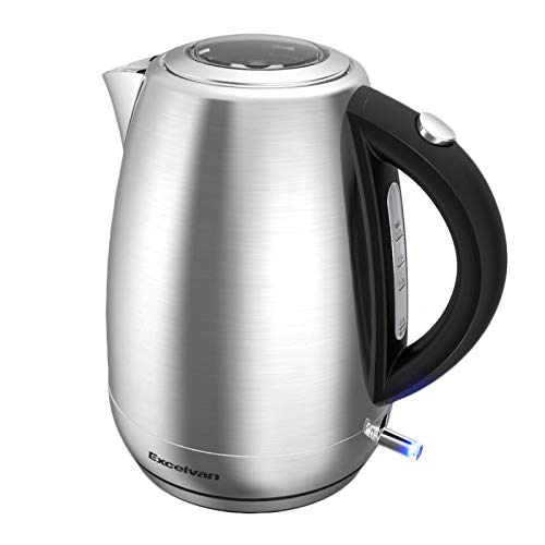 Kettle Led Light in US - 8