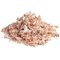 Polyscience Apple Holz Geschmack für Polyscience Smoking Gun, 500ml