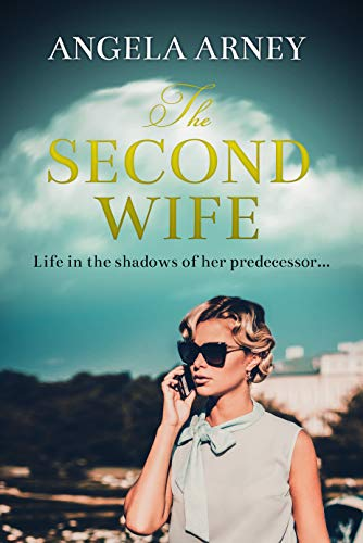 The Second Wife ()