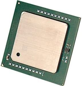 610863-B21 HP Intel Xeon L5640 Six Core 2.26GHz 12MB L3 Cache 5.86GT S QPI Speed Socket FCGLA 1366 Processor Only For Bl460 G7 New Retail Factor