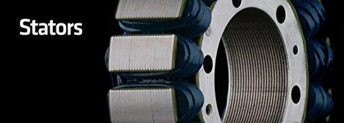 Lichtmaschine Yamaha YFM 350 Bruin//Wolverine//Grizzly 350