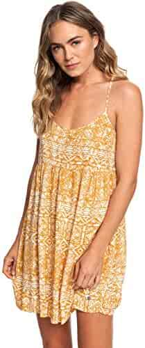 cd4637b0d Shopping Lee or Roxy - Dresses - Juniors - Women - Clothing, Shoes ...