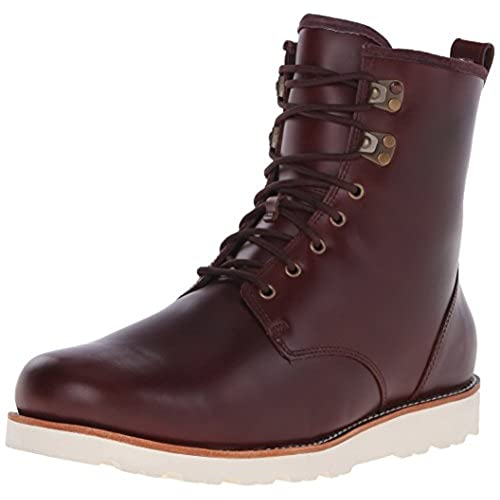 Men's Boots Size 15: Amazon.com