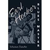 Earl Hooker, Blues Master (American Made Music Series)